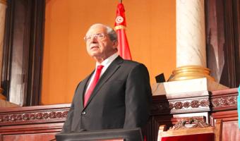 Interview : Mohamed Ennaceur dit tout sur l'ARP, la crise entre le gouvernement et l'UGTT, l'IVD, Sihem Ben Sedrine…