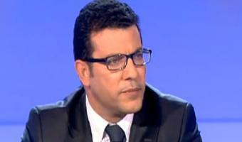 Mongi Rahoui: Meraï et Mekki sont les pires ministres de la Santé que la Tunisie ait connus