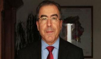 La Tunisie sans ministre des affaires étrangères?