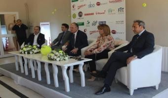 Open féminin de La Marsa: Un tournoi attractif et prometteur