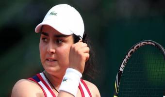 Open de Dubaï: Ons Jabeur se qualifie au deuxième tour