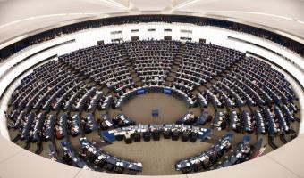 Etat palestinien: La reconnaissance européenne en attendant la consécration internationale