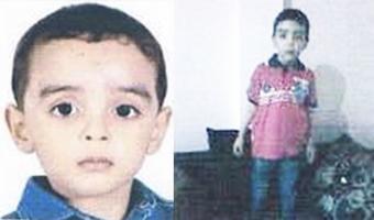 L'enfant disparu à Mhamedia retrouvé mort à Rouhia