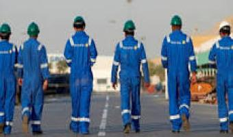 Kerkennah : Reprise imminente des activités de Petrofac