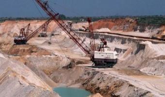 Fermeture des routes menant aux centres de production de phosphate à M'dhilla