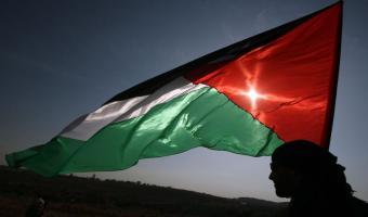 Palestine : le projet israélien de colonisation critiqué à l'ONU