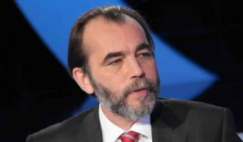 Saïd Aïdi : J'ai décliné un ministère dans le nouveau gouvernement