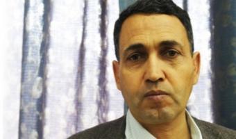 Salem Labiadh conduit le nouveau  bloc parlementaire