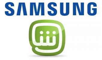 Samsung et MBC s'associent pour offrir des Séries et des Films avec MBC Shahid PLUS