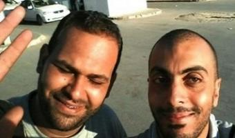 Essid réaffirme sa solidarité avec les familles des journalistes disparus en Libye