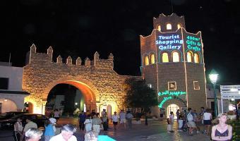Sousse : Une année après l'attaque terroriste, le tourisme ne se relève pas encore