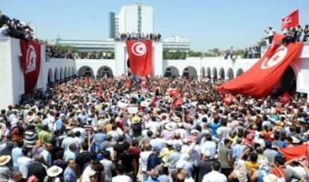Tunisie: Le syndicalisme politisé, l'autre nom de la dictature