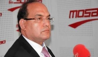 Tabib : une liste de plus de cinquante de hauts fonctionnaires remise à la justice