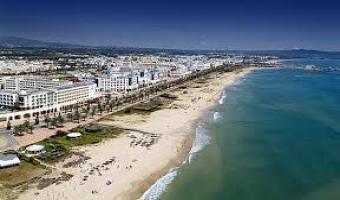 Tunisie - Tourisme: Des chiffres en deçà des attentes...!