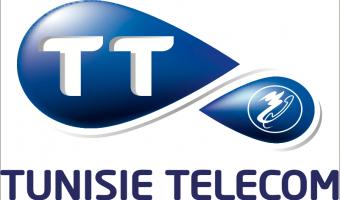 Tunisie Telecom lance i Backup, l'application qui sauve toutes vos données mobiles