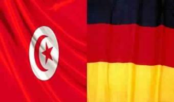 Lutte contre le terrorisme: Un don allemand de 50 caméras thermiques livré à la Tunisie