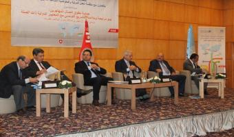 La Tunisie appelée à réviser sa législation relative aux droits des travailleurs migrants