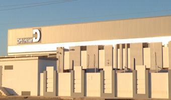 Grève sauvage à l'usine de DRÄXLMAIER Sousse