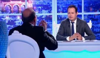Marzouki a saboté le passage de Znaïdi dans «Liman yajro fakat» !?