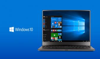 Windows 10 disponible en mise à jour gratuite dans 190 pays