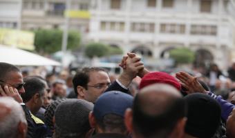 A Sfax, Youssef Chahed a-t-il placé la barre très haut?