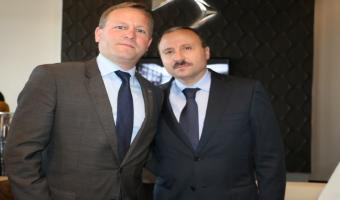 DS Automobiles Tunisie présente ses nouveautés