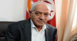 Houcine Abbassi se lâche contre Mechichi et n'épargne ni Saïed ni Ghannouchi