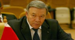 Décès à 83 ans de l ancien ministre Abdelbaki Hermassi