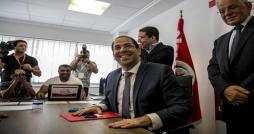 Kamel Morjane chef de gouvernement par intérim : conflit d'intérêts ?