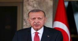 Erdogan déclare 10 ambassadeurs dont celui de la France « persona non grata »