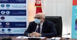Faouzi Mehdi : La campagne de vaccination va démarrer au cours des prochains jours