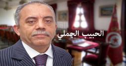Officiel: Ennahdha propose Habib Jomli chef du gouvernement