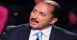 Loi électorale : Mohamed Abbou demande l'intervention du Procureur de la République