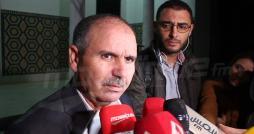 Chahed et Taboubi signent l'accord sur l'augmentation des salaires dans le secteur public