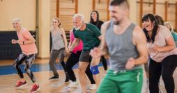 Santé : Vers la prescription de l'activité physique dans les ordonnances médicales