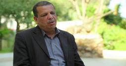 Le député Adnene Hajji retire son parrainage à la candidature de Hatem Boulabiar