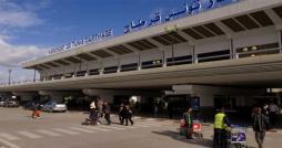 Aéroport Tunis-Carthage : 100 mille euros cachés dans des boites de dattes
