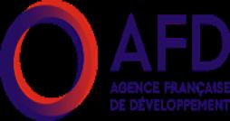 Premier séminaire transnational: «Jeunes des deux rives de la Méditerranée engagés dans une citoyenneté ouverte sur le monde»