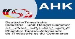 AHK-Tunisie : 75% des entreprises allemandes restent optimistes malgré…