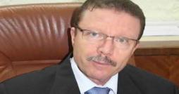 Ahmed Adhoum: El Ifta est une institution indépendante