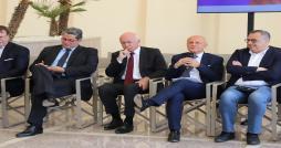 L Ambassadeur de France: Macron nous a demandé de doubler les investissements en Tunisie