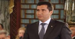 BM : deux prêts de 515 millions de dinars accordés à la Tunisie pour la  transformation numérique