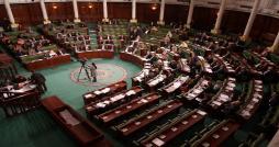 ISIE : Nejla Brahem passe, Anis Jarbouî échoue