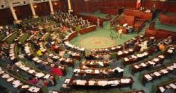 ARP-budget 2020 : plénière, lundi, consacrée à la mise en place d'une commission provisoire