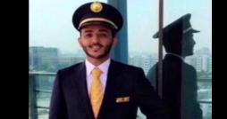 Le corps du steward saoudien blessé mortellement à Tunis rapatrié dans son pays.