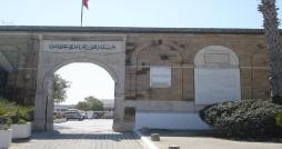 Première en Tunisie : naissance vivante après congélation ovocytaire à l'hôpital Aziza Othmana