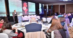 Innovation dans la prise en charge du diabète de type 2 en Tunisie