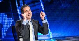L'appel de BCE à l'égalité de l'héritage divise même en Egypte