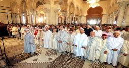 Béji Caïd Essebsi salue les mesures prises par le gouvernement dans la lutte contre la corruption