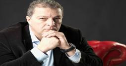Abdelaziz Belkhodja: La Tunisie peut immédiatement sortir de ses crises
